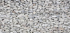 gabion-installation-services